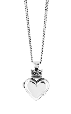 King Baby Studio Necklace K10-9185 product image