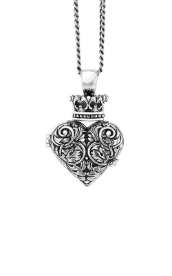 King Baby Studio Necklace K10-9184 product image