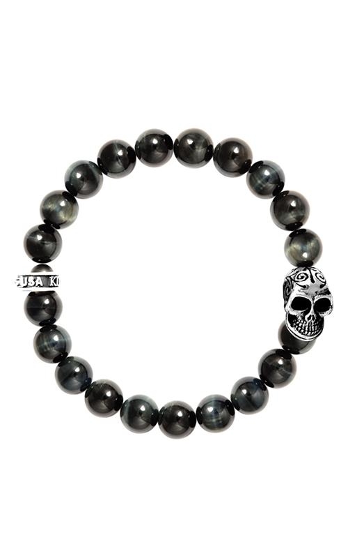 King Baby Studio Bracelet K40-5276 product image
