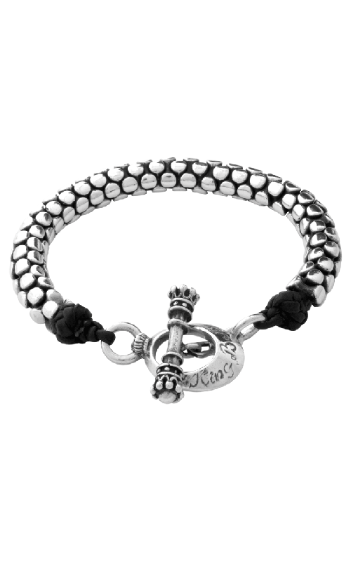 King Baby Studio Bracelet K42-5047 product image