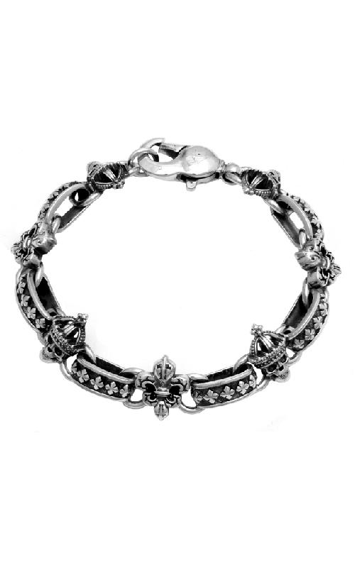 King Baby Studio Bracelet K42-5082 product image