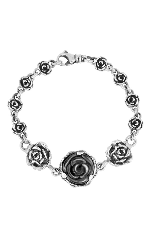 King Baby Studio Bracelet Q42-5175 product image