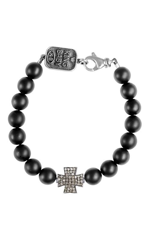 King Baby Studio Bracelets Bracelet Q42-5540 product image