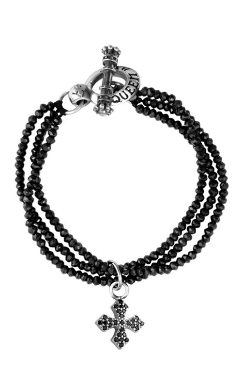 King Baby Studio Bracelets Bracelet Q40-5305 product image