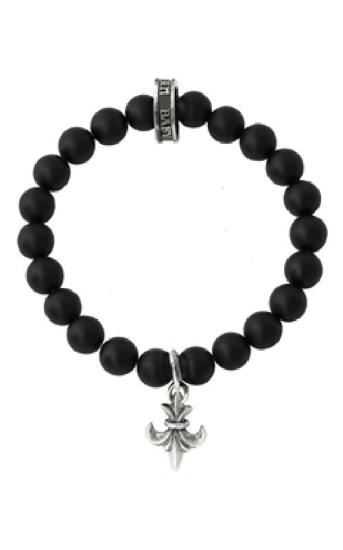 King Baby Studio Bracelets Bracelet Q40-5152 product image