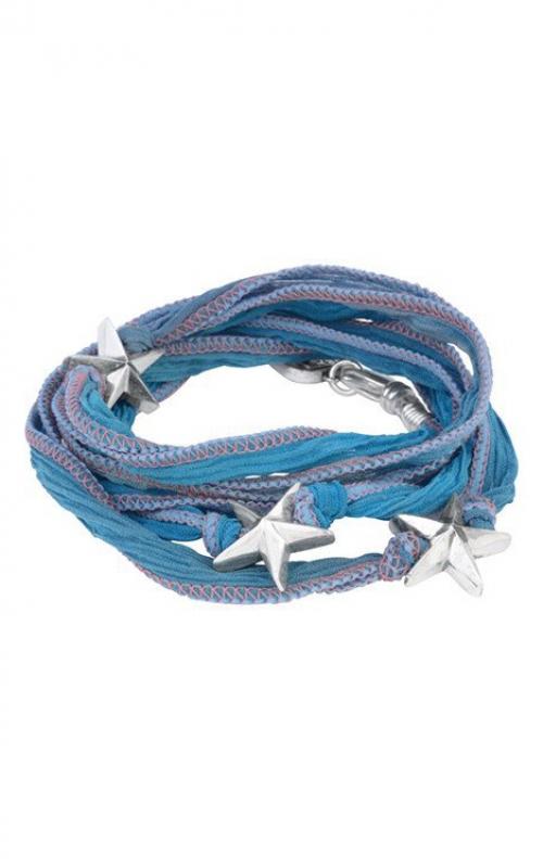 King Baby Studio Men's Bracelets Bracelet K42-5556-S product image