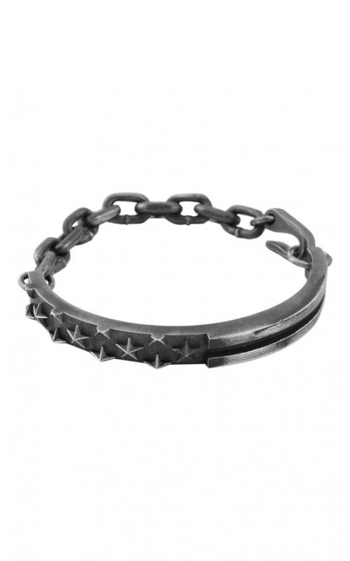 King Baby Studio Bracelet K42-8240-7.5 product image