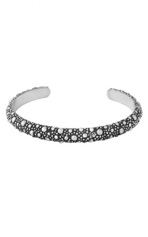 King Baby Studio Bracelets Bracelet  K40-5536-7.5 product image