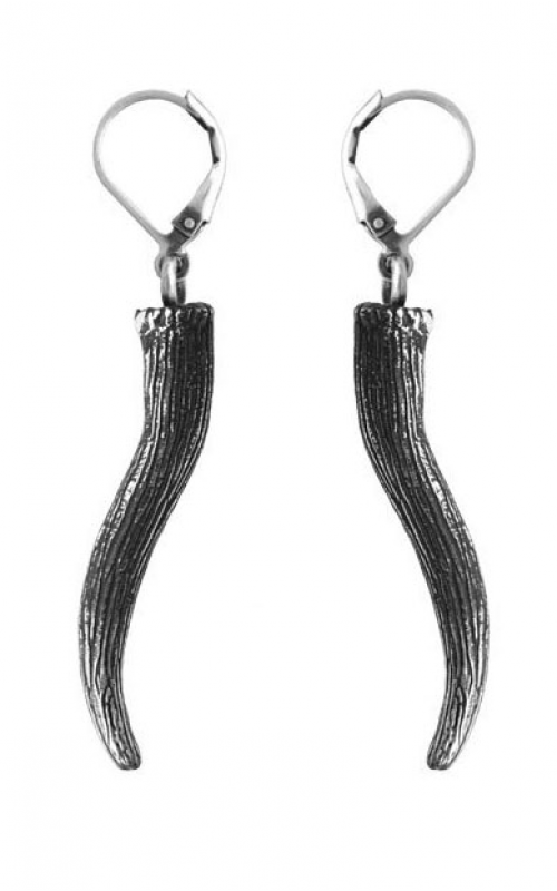 King Baby Studio Earrings Earring K60-9079 product image