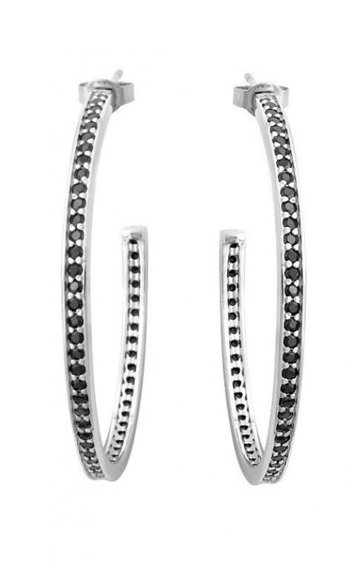 King Baby Studio Earrings Earring Q60-9002B product image