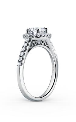 Kirk Kara Carmella Engagement ring K184C6R product image