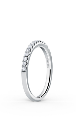Kirk Kara Carmella Wedding Band K117-B product image