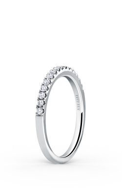 Kirk Kara Carmella Wedding band K184-B product image