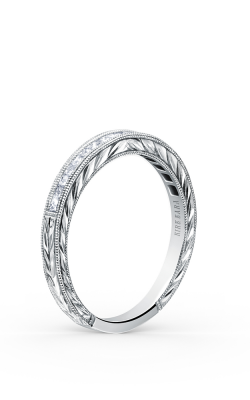 Kirk Kara Carmella Wedding Band SS6996-B product image
