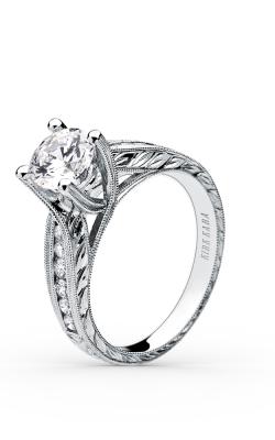 Kirk Kara Stella Engagement ring SS6766-R product image