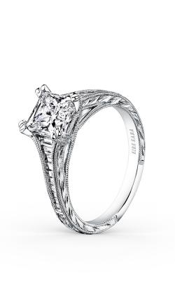 Kirk Kara Stella Engagement ring K1151DC-R product image