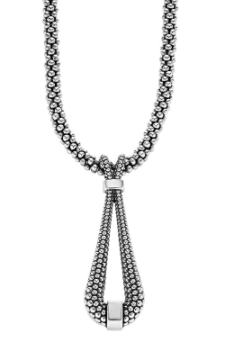 Lagos Derby Necklace 07-81002-16 product image