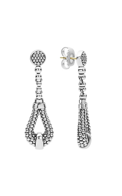 Lagos Derby Earrings 01-81572-00 product image