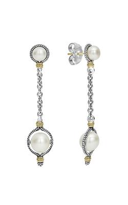 Lagos Luna  Earrings 01-81546-M product image