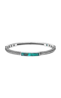 Lagos Maya Bracelet 05-81066-COM product image