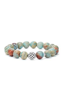 Lagos Maya Bracelet 05-80967-AJ product image