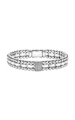 Lagos Caviar Spark Bracelet 05-81225 product image