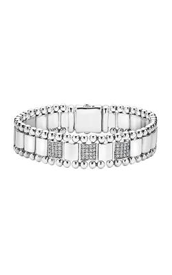 Lagos Caviar Spark Bracelet 05-81239 product image