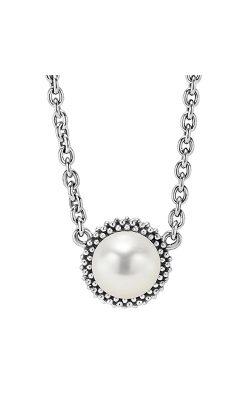 Lagos Luna Necklace 04-80576-MML product image