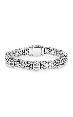 Lagos Signature Caviar  Bracelet 05-80618 product image