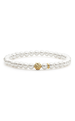 Lagos Caviar Icon Bracelet 05-10262-MM product image