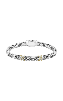 Lagos Diamond Lux Bracelet 05-80788-006 product image