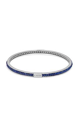 Lagos Caviar Icon Bracelet 05-81242-LM product image