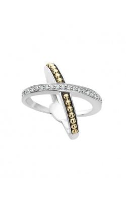 Lagos KSL Fashion Ring 02-80569 product image