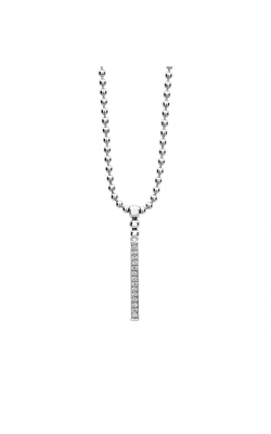 Lagos Caviar Spark Necklace 04-81061-DDML product image