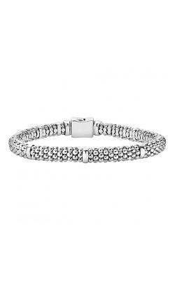 Lagos Signature Caviar  Bracelet 05-80602 product image