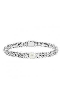 Lagos Luna  Bracelet 05-80883-M7 product image