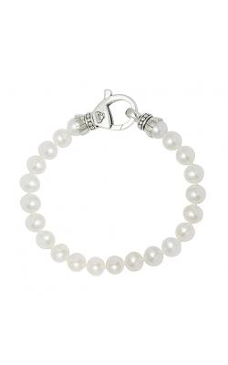Lagos Luna  Bracelet 05-80896-M7 product image