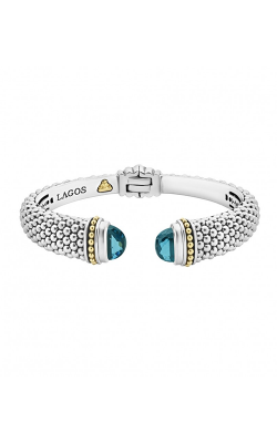 Lagos Caviar Color Bracelet 05-81188 product image