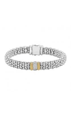 Lagos Diamond Lux Bracelet 05-81263 product image