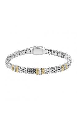 Lagos Diamond Lux Bracelet 05-81264 product image
