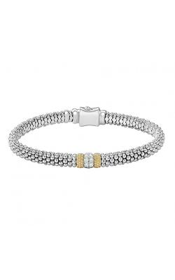 Lagos Diamond Lux Bracelet 05-81265 product image