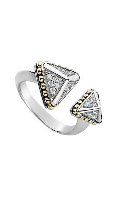 Lagos KSL Fashion Ring 02-80642-DD7 product image