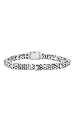 Lagos Signature Caviar  Bracelet 05-80602-7 product image