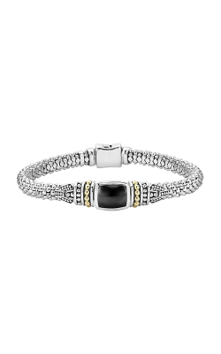 Lagos Caviar Color Bracelet 05-81124-OXXM product image