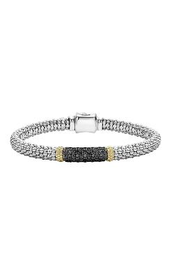 Lagos Diamond Lux Bracelet 05-81261-DDM product image