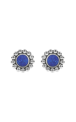 Lagos Maya Earrings 01-81757-L product image