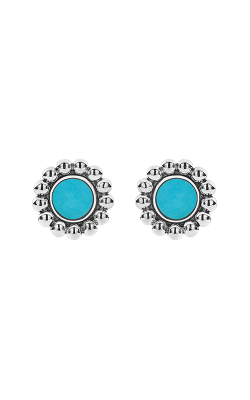 Lagos Maya Earrings 01-81757-T product image