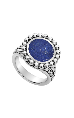 Lagos Maya Fashion ring 02-80609-L7 product image