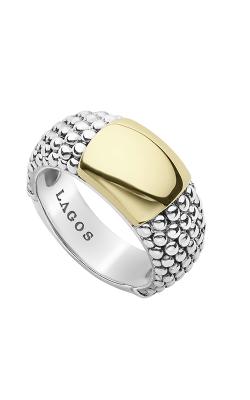 Lagos KSL Fashion ring 03-80494-7 product image