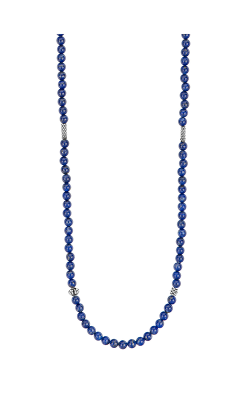 Lagos  Caviar Forever Necklace 04-81080-L34 product image